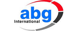 AB Graphics International