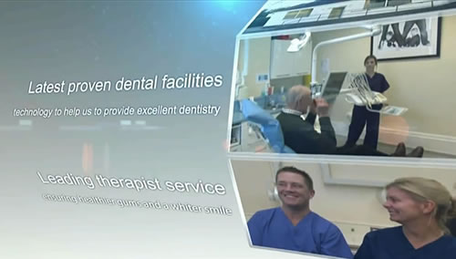 ey-dental-services-cs