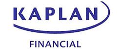 Kaplan Financial
