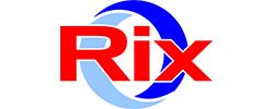 Rix Petroleum Ltd