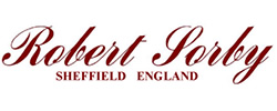 Robert Sorby Ltd