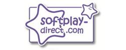 Softplay Direct