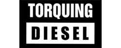 Torquing Diesel