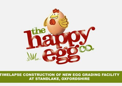 2016-case-study-05-happy-egg-co
