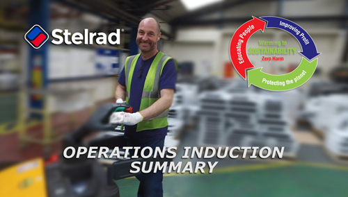 2016-case-study-06-stelrad-radiators